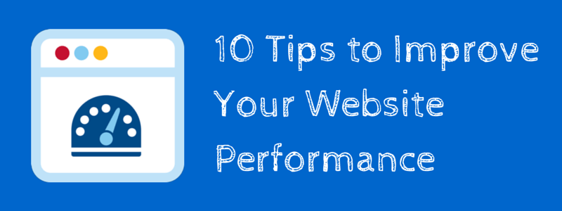10 Quick Tips for Better Performance Management