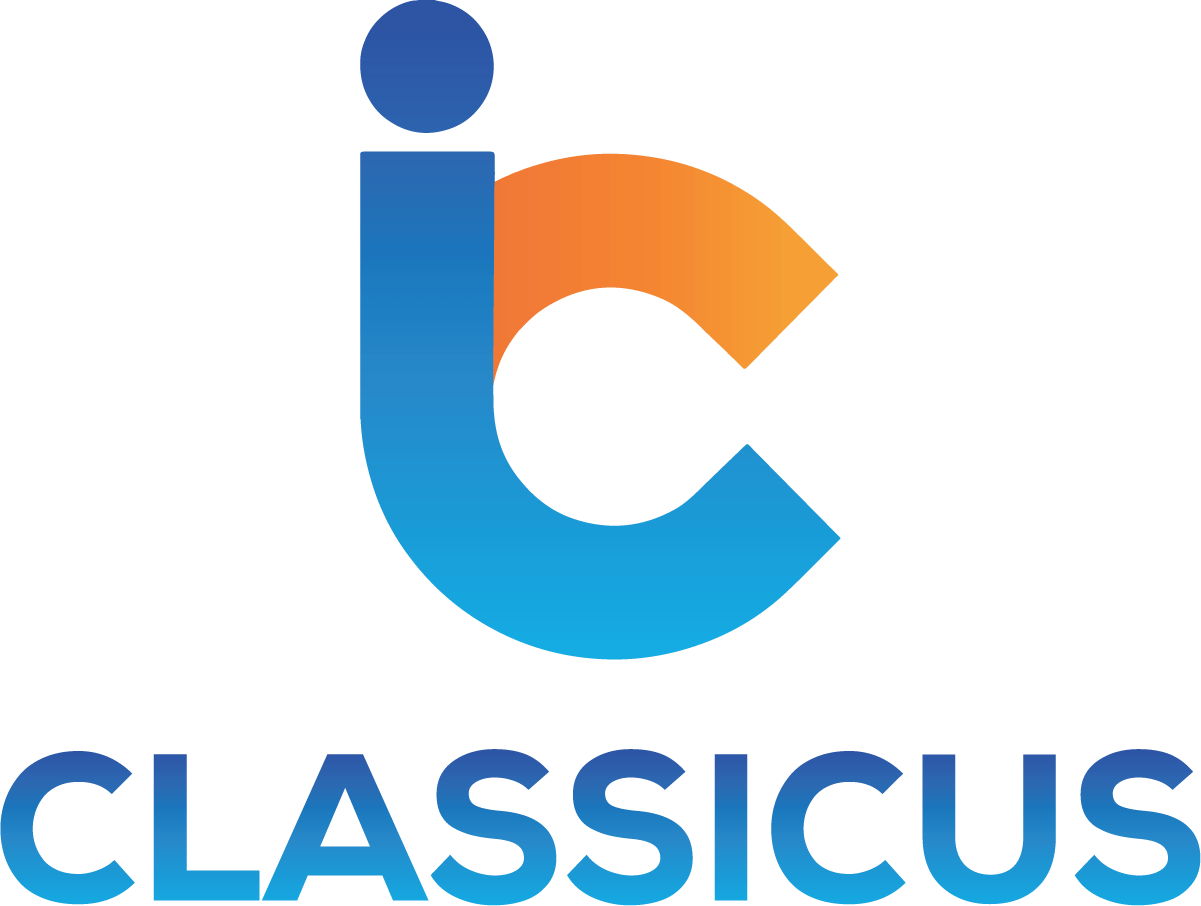 Classicus Infotech – Web Design and Development, Graphic Design and Digital Marketing Company in Ahmedabad