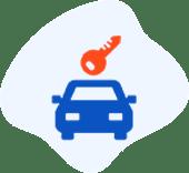 Car Rental System
