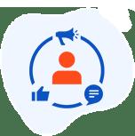 Social Marketing Tool