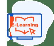 E- Learning Platform